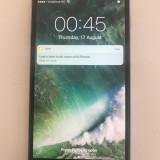 iPhone 6 PLUS 16GB Space Gray Negru NEVERLOCK IMPECABIL|CADOU