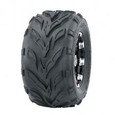 MXE Anvelopa WANDA - ATV - 145/70-6 P361 4PLY Cod Produs: 145706P361 - Anvelope ATV