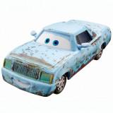 Masinuta Japeth Cars - Masinuta electrica copii