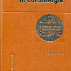 LICHIDARE-Terapie intensiva in cardiologie- Editia a II- a - Autor : Petronela Vintila - 91446 - Carte Cardiologie