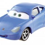 Masinuta metalica Sally Disney Cars 3