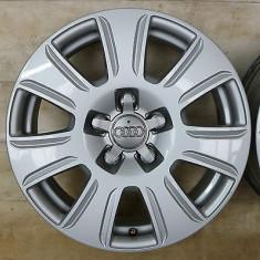 Jante Audi 16
