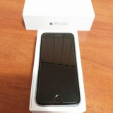 Iphone 6 16gb neverlocked - Telefon iPhone, Gri, Neblocat, Dual core, 1 GB