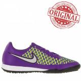 Ghete fotbal Nike Magista Onda TF COD: 651549-505 - Produs original, factura
