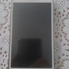 Samsung Galaxy Core Prime - Telefon Samsung, Alb, Neblocat, Single SIM