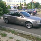 Audi A4, An Fabricatie: 2002, Motorina/Diesel, 250000 km, 1900 cmc