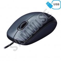 ***IEFTIN*** Mouse Optic, cu fir, USB, Diverse modele, GARANTIE!, Optica, 1000-2000