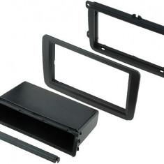 Rama adaptoare player auto SEAT COD: RAM-40.261