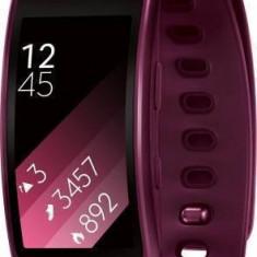 Smartwatch Samsung Gear Fit 2 Pink