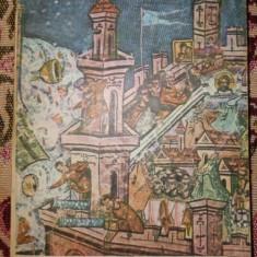 Caderea Constantinopolului 301 pagini- Steven Runciman - Istorie