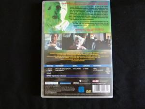 Lost - dvd