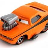 Masinuta Snot Rod Cars - Masinuta electrica copii