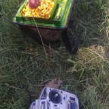 Navomodel plantat/nadit