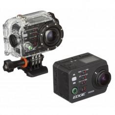 Camera Video de Actiune Kit Edge HD10 - Camera Video Actiune