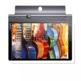 Tempered Glass Premium folie sticla Lenovo Yoga 3 PRO 10.1 inch - Folie protectie tableta