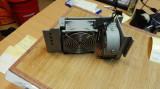 Ventilator Apple PowerMac G5 (11135), Pentru carcase