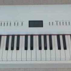 Orga Roland FP - 80 Digital Piano, perfect functionala, cu anexe