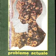 LICHIDARE-Probleme actuale in pediatrie - Autor : Nicolau - 96657 - Carte Pediatrie