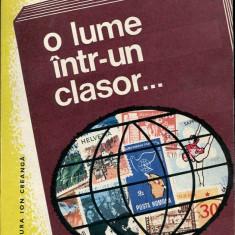 LICHIDARE-O lume intr-un clasor... - Autor : Aurel Crisan - 102634 - Carti Industrie alimentara
