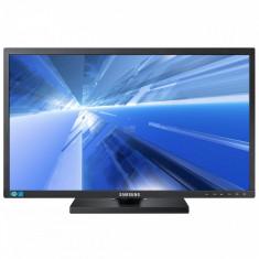 Monitor SAMSUNG S24E650 GRAD A - Monitor LCD Samsung, 24 inch, 1920 x 1080, HDMI