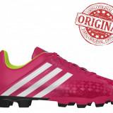 Ghete Fotbal Adidas Predito LZ TRX FG COD: F32564 - Produs original, factura