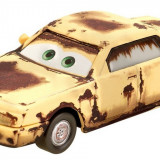 Masinuta Donna Pits Cars - Masinuta electrica copii