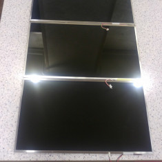 Display laptop Toshiba 15, 6