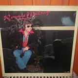 -Y- RONNIE MILSAP - DISC VINIL LP - Muzica Rock