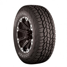 Anvelope Cooper Discoverer At3 225/75R16 104T All Season Cod: G5394911