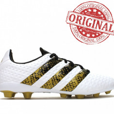 Ghete fotbal Adidas ACE 16.4 COD: S42146 - Produs original, factura, garantie