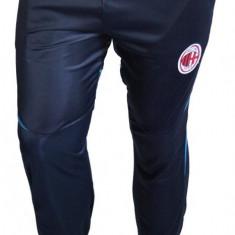 Pantaloni barbati AC Milan - Diverse masuri si modele - Pret special -, Marime: XXL, Culoare: Din imagine