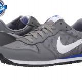 ADIDASI ORIGINALI 100% Nike Gennicco din Franta nr 41 - Adidasi barbati Nike, Culoare: Din imagine