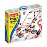 Roller Coaster mini rail 8 m 6430 Quercetti - Jocuri Logica si inteligenta