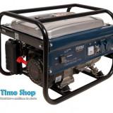 Generator benzina 2200W FERM PGM1008 - Generator curent