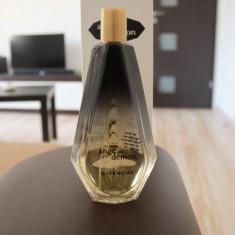 Parfum TESTER original Givenchy Ange Ou Demon 100 ml pentru femei - Parfum femeie Givenchy, Apa de parfum