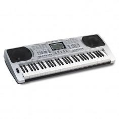 Orga electronica XY-335, USB, 61 clape - Instrumente muzicale copii