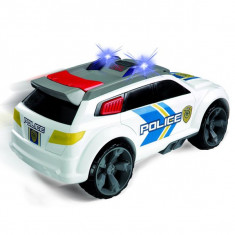 Masina de politie Interceptor 3308355 Dickie