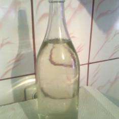 Vand palinca mere