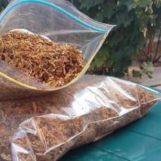 S.C VINDEM TUTUN DE IMPORT - Tutun Pentru Pipa
