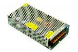 Invertor 220v-12v 15A 180W pentru banda led AL-170817-8
