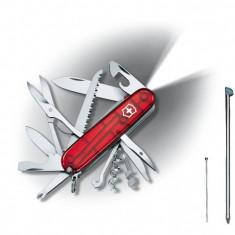 Briceag Victorinox Huntsman Lite 1.7915.T - Briceag/Cutit vanatoare