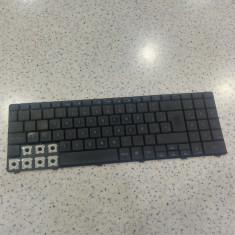 Tastatura laptop Emachines E627 E430 E525 E625 E628 E630 E725 E727 E735