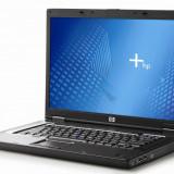 Laptop C2D U2500 HP NC2400 - Laptop HP