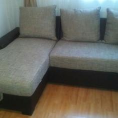 Camera in apartament cu 2 camere - Apartament de inchiriat, 57 mp, Numar camere: 2, An constructie: 2000, Etajul 1