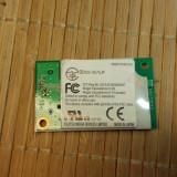 Modem Laptop Fujitsu Siemens Lifebook E8010 WL1