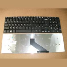 Tastatura laptop noua ACER Aspire 5755G 5830T V3-731 V3-771G V3-772 V3-772G Black (WIN 8.without frame) US