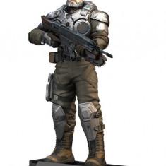 Gears of War 4 Color Tops Action Figure Marcus Fenix 18 cm