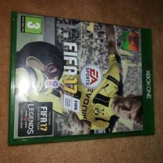 Fifa17 Xbox One - Jocuri Xbox One