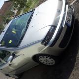 Fiat Punto, An Fabricatie: 2000, Motorina/Diesel, 220000 km, 1900 cmc