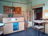 Zona Titulescu - casa transformata in spatiu comercial bar, parter, trepte, 65mp